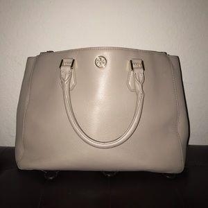 Tory Burch purse ❤️